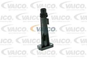 VAICO Coolant Flange LEFT Fits BMW F18 F10 E93 E92 E91 E90 Saloon 11117808571