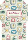 Cath Kidston Clocks Fold & Mail Stationery 9781452140001 Chronicle Books 2014