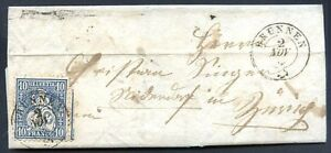 SWITZERLAND-BRUNNEN-TO-ZURICH-Cover-1865