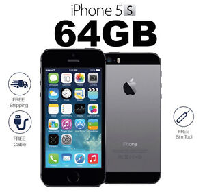 M: Apple iPhone 6 (GSM Unlocked 64GB, Space IPhone 5S - <a href=