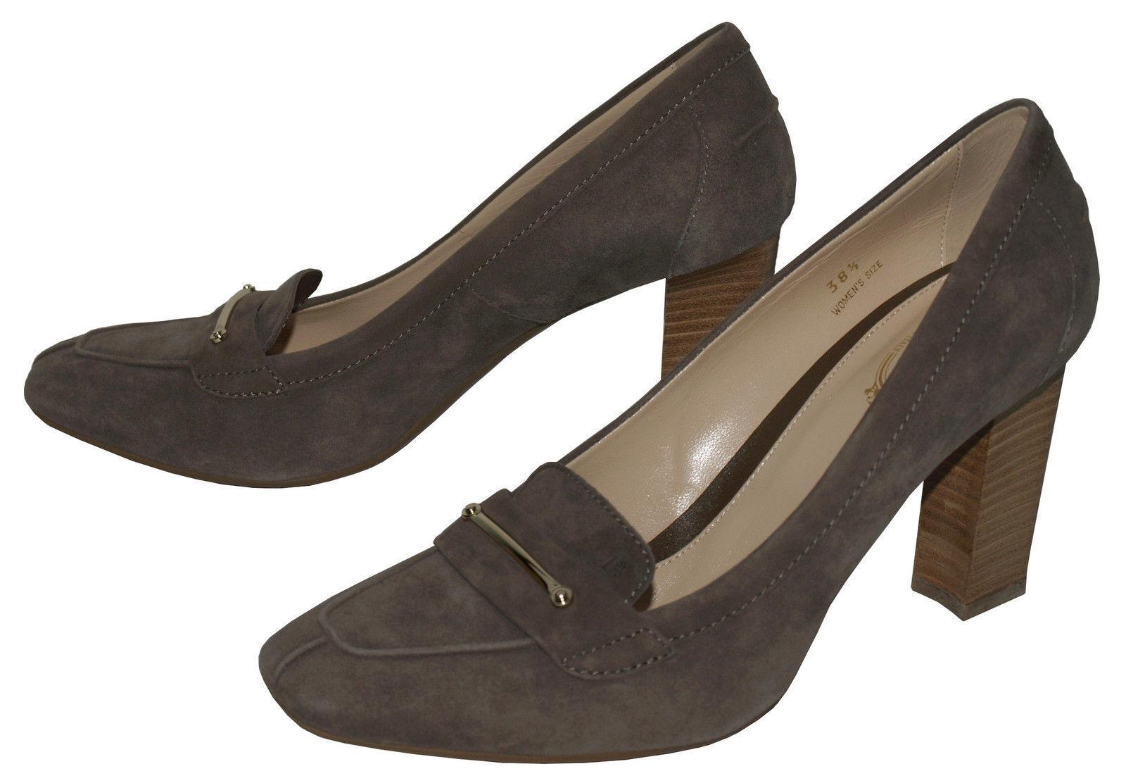 Tods Zapatos Zapatos Zapatos de salón Zapatos de mujer  Envío y cambio gratis.