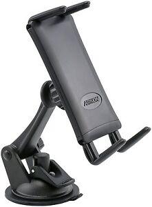 ARKON-SM679-Slim-Grip-Ultra-Suction-Windshield-Dashboard-Car-Smartphone-Mount-US