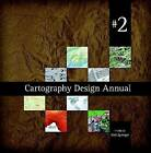 Cartography Design Annual #2 by Nick Springer (Paperback, 2009)