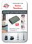 miniatura 1 - Filtro uscita aria aspirapolvere Rowenta Compact Power  - Compact Power Cyclonic