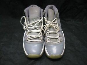 f394f0c9e3b5 Air Jordan 11 Retro (GS) 378038-001