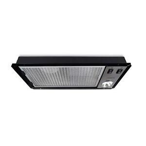 Details about Dometic CK150 Cooker Hood Extractor Fan Filter Cooking  Caravan Motorhome