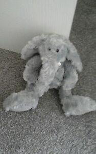 Jellycat-034-scrumpty-034-grey-Elephant-j1059