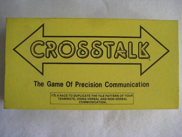 Esperando por ti Diafonía el juego de la comunicación comunicación comunicación de precisión  hasta 42% de descuento