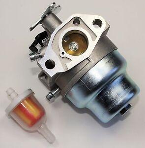 honda carburetor for 16100 z0l 023 bb 62wc gcv 160 gcv160. Black Bedroom Furniture Sets. Home Design Ideas
