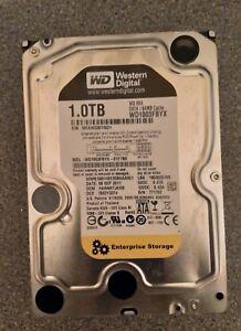 Western-Digital-RE4-1TB-Internal-7200-RPM-3-5-034-WD1003FBYX