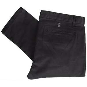 REPLAY-M9559-cotone-JET-BLACK-SLIM-FIT