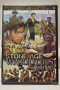stone-age-warriors-widescreen-ntsc-import-dvd-English-language