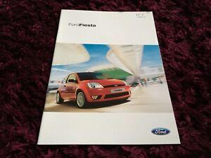 Ford-Fiesta-Brochure-2004-Aug-2003-UK-Issue-inc-Zetec-amp-Ghia