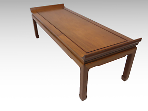 Oriental-Rosewood-bench-coffee-table-stool-2482L