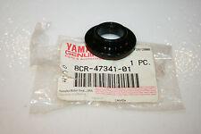 Yamaha nos snowmobile small wheel spacer mm600 mm700 rx warrior rx-1 srx700 sx