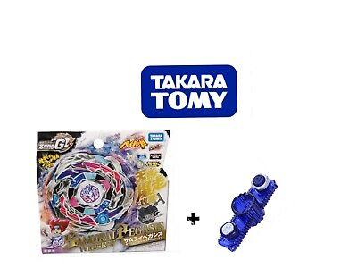 Takara Tomy BBG26 Samurai Pegasus US Seller BBG14 Stone cara Flame Rojo Ver