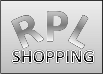 RPLshopping