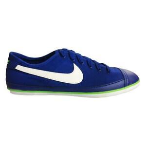 Blu Uomo Da 512564 Scarpe Ac 413 Flash Ginnastica Nike w1CYqxv