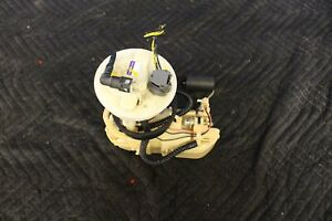 2002-2004-ACURA-RSX-TYPE-S-OEM-FACTORY-ENGINE-FUEL-PUMP-K20A2-ASSY-4355