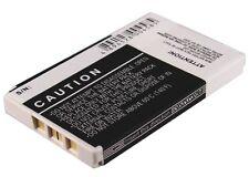 3.7V Battery for Nokia 2100 3200 3205 BLD-3 1000mAh NEW