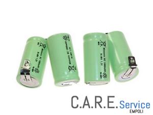 Batterie-De-4-8V-Pour-Aspirateur-ROWENTA-Extenso-Mod-AC4441-AC4461