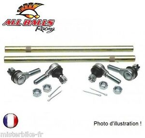 Kit-Biellette-de-direction-All-Balls-SUZUKI-400-LT-A400F-2002-2004-52-1011