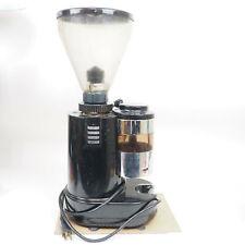 Brasilia Espresso Machine Super Americadel 2 Rossi Rr45