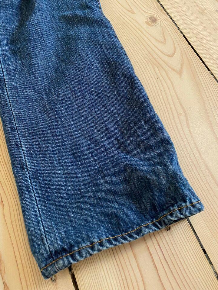 Jeans, Levis's, str. 31