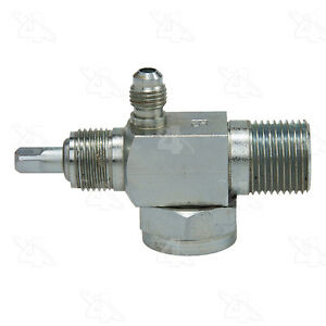 A-C-Compressor-Fitting-4-Seasons-12731
