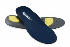 Blundstone Comfort Classic Footbed X