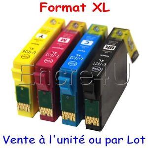 Epson-WorkForce-WF-2510WF-Pack-cartouches-compatibles-Stylo-a-Plume-nonOEM
