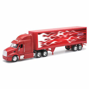 Toy-Truck-TRUCK-PETERBILT-MODEL-387-40-Container-1-3-2