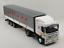 Pegaso-Troner-1240-40-Semi-Remolque-c-Toldo-1-43-Camion-Articulado-NUEVO miniatura 1