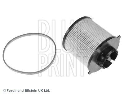 Maxgear carburant filtre carburant filtre OPEL SAAB CHEVROLET 26-0783
