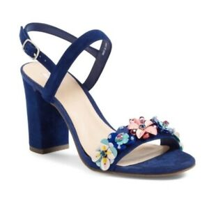 Splendid Greenville | Womens shoes wedges, Wedge shoes
