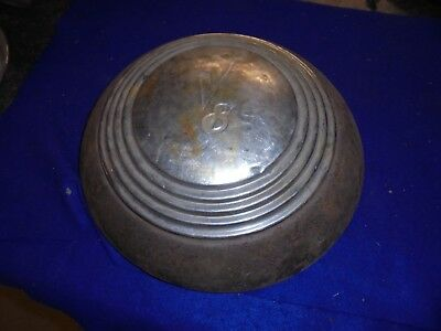 1932-1950 Ford Pickup Gas Cap 1934 1935 1936 1937 1940 1941 1946 1947 1948 Truck