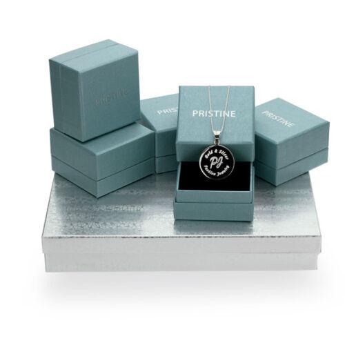 6MM titanio para hombre para mujer anillos cepillado centrado abovedado COMFORT FIT WEDDING BANDS