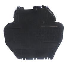 Koolzap For 99-05 VW Jetta Engine Splash Shield Drive Belt Under Cover Right Side VW1228110