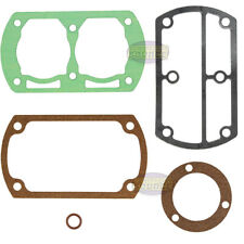 Replacement Gasket Rebuild Kit For Ingersoll Rand Ss3 Ss3l Air Compressor Pump