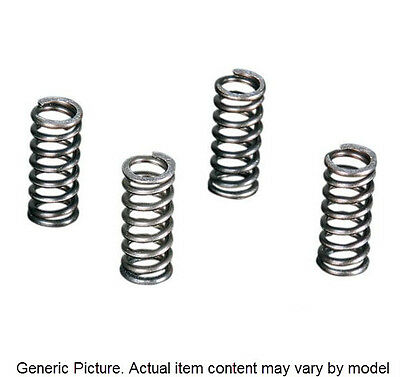 Verah Clutch Springs for YAMAHA YFM100 Champ 87-91