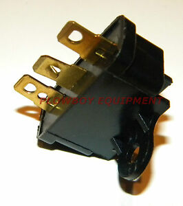thermal limiter fuse ar77374 for john deere tractor combine 4040 image is loading thermal limiter fuse ar77374 for john deere tractor