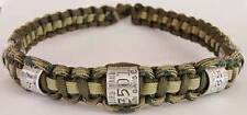 Camo Duck Band Necklace- Hunting Waterfowl Jewelary Goose decoys calls Fowl Life