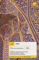 Islam (Teach Yourself World Faiths), Ruqaiyyah Waris Maqsood