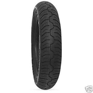 Kenda Kruz K673 Motorcycle Tire 100 90 19 Ebay