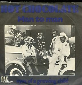 7inch-HOT-CHOCOLATE-man-to-man-HOLLAND-EX-PS-1976