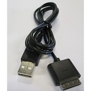 USB-Charge-And-Sync-Cable-For-Sony-PSP-Go-Charging-Brand-New