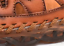 Men-Water-Sport-Shoes-Quick-Dry-Mesh-Hiking-Walking-Beach-Barefoot-Flat-Sandals thumbnail 3
