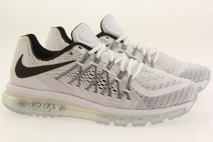 Nike Kyrie 4 IV BHM 9.5 Equality blanc noir AO3167 900 Lucky PE cereal Confetti