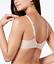 Wacoal 855223 Top Tier Lace Underwire Bra Size 38 D