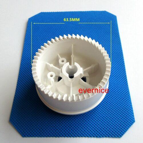 New Home 1017  Hf2022  Indigo 4 Handwheel 639097024 639097013 For Janome